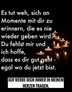 In Gedenken an meine lieben Eltern. Ich vermisse euch so sehr ❤ – In memory of my dear parents. I miss you so much ❤ – you Parenting Fail, Parenting Quotes, Love Mom, Love Life, Chers Parents, Funny Good Morning Quotes, Dear Parents, Missing You So Much, I Miss You