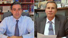 Piedra OnLine: Rafecas rechazó el pedido de la DAIA para reabrir ...
