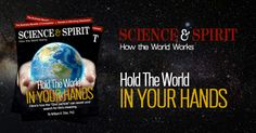 Science and Spirit Magazine Hold On, It Works, Spirit, Author, Science, Words, Naruto Sad, Writers, Nailed It