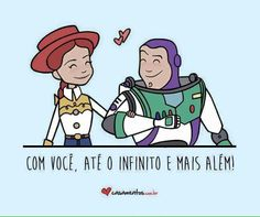 By: Héctor Alberto Infj, Mr Wonderful, Love Is, Love Messages, Toy Story, I Love You Quotes, Geek Stuff, Romance, Joker
