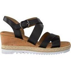 meilleures Birkenstock images 7 de Les Chaussures AjL45R