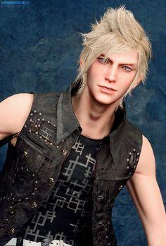 Final Fantasy Xv Prompto, Prompto Argentum, Best Cosplay Ever, Anti Feminist, Why I Love Him, Noctis, High Hopes, Boy Art, Big Fish