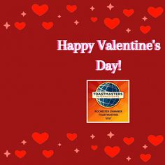 Happy Valentine's Day from Rochester Chamber #Toastmasters! - #d6tm #rochmn #rochestercvb #rochester_mn #minnesotas_rochester #rochmnchamber #becauserochester #dmcmn #valentinesday #valentinesday2021 Friday Funnies, Happy Valentines Day, Presentation, Funny, Happy Valentines Day Wishes, Hilarious, Entertaining, Fun