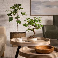 Japanese Interior Design, Scandinavian Interior Design, Home Interior Design, Japanese Home Decor, Zen Interiors, Style Deco, Design Blog, Wabi Sabi, Decoration