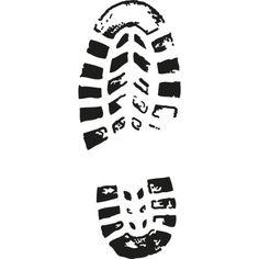 Holiday Fonts, Christmas Fonts, Vinyl Art, Vinyl Decals, Black Pen Sketches, Watermelon Crafts, Airbrush, Footprint Art, Baby Footprints