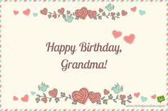Birthday Card Ideas For Grandma Easy Cake Card Birthday Card Design Weddings Celebrations Diy Card Making Ideas. Birthday Card Ideas For Grandma Diy B.