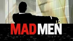 """Mad Men"" TV Show on AMC --- Love it! The drama, the costumes. Even though I alternate wanting to punch Don Draper or Pete Campbell each episode. Totally worth it! Boardwalk Empire, Mad Men Season 4, Advertising Quotes, 1960s Advertising, Advertising Agency, Men Logo, Men Tv, Man Men, Epic Quotes"