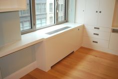 custom-radiator-enclosures