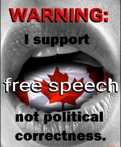 Unless it is Trudeau interrupting a citizen to correct her, replacing her word mankind for 'peoplekind'. sad little potato. Constitution Of Canada, Political Memes, Politics, Canada Funny, The Twits, Canadian Things, Canadian History, Lol So True, Make Me Happy