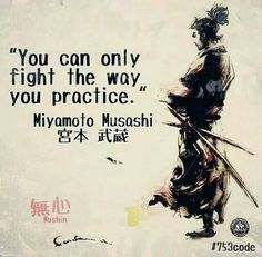 Located in Sacramento's best Karate School.Tokon Martial Arts are Sacramento's premier and best Karate and martial arts training facility Karate Shotokan, Kyokushin Karate, Kenpo Karate, Wisdom Quotes, Life Quotes, War Quotes, Martial Arts Quotes, Miyamoto Musashi, Motivational Quotes