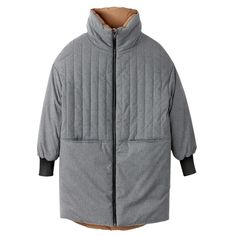 28 Best Moncler outlet online images   Jackets, Moncler, Online shopping 5bd7b8529a7b
