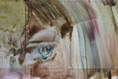 Kira Wager 2014 Artwork, Painting, Art, Work Of Art, Auguste Rodin Artwork, Painting Art, Paintings, Drawings