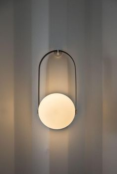 Every single room in your house deserves the perfe - Murales Pared Exterior Blown Glass Chandelier, Lamp Inspiration, Applique, Lampe Decoration, Carrie, Room Lamp, Black Lamps, Unique Lamps, Led Lampe