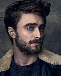Daniel Radcliffe Young, My Idol, It Cast, Actors, Image, Actor