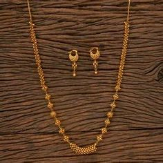 Gold Chain Design, Gold Ring Designs, Gold Bangles Design, Gold Earrings Designs, Gold Jewellery Design, Necklace Designs, Gold Necklace Simple, Gold Jewelry Simple, Gold Chain With Pendant