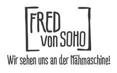 Fred von SOHO-Freebook Strampelsack, 0 - 6 Monate