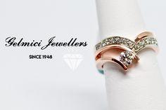 Canadian Diamonds, Wedding Rings, Jewels, Engagement Rings, Enagement Rings, Jewerly, Diamond Engagement Rings, Gemstones, Wedding Ring