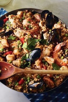 17 Slow-Cooker Recipes You Can Make All Summer Long via @PureWow