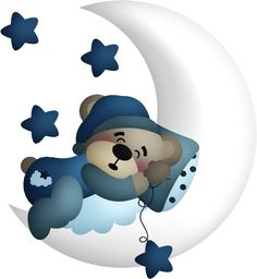 View album on Yandex. Moldes Para Baby Shower, Scrapbook Bebe, Baby Table, Baby Love Quotes, Baby Barn, Teddy Bear Pictures, Blue Nose Friends, Cute Cartoon Drawings, Baby Clip Art