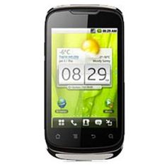 """Huawei Ascend U8650 IMEI unlock code at lowest price on internet. Get Unlock Code within few minutes Guarenteed! Unlock to use international SIM card and avoid roaming charges! Use any SIM card after unlocking the device! Popular network provider for Huawei USA: AT, T-Mobile, Verizon, Sprint Canada: Bell, Koodo, Solo, Telus , Virgin Mobile, & Rogers Europe: O2, Orange & Vodafone!  Worldwide networks supported! 5% Off coupon Code: """"PIN"""" Go To: smartphoneunlockers.com"""