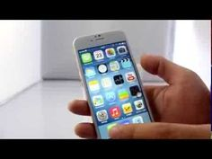 Мастера из Китая создали самую точную копию iPhone 6  http://iphone.shop-2016.ru/