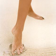 Feet Blisters- How To Treat And Avoid Them | Women's Health Magazine