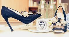"""""""Yoox is my TOP hunt     """"Yoox is my TOP hunting ground for most of my designer duds.""""  www.thecoveteur.c..."""