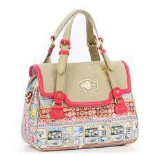 Pip studio bag - cute!