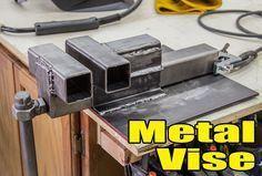 """1//8/"""" Steel DIY Welding Project Tig Mig Dice Project CNC Cut Welder practice weld"""