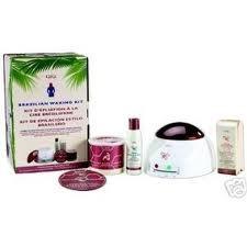 Brazilian waxing products - http://www.women-health-info.com/615-Brazilian-waxing-best-products.html