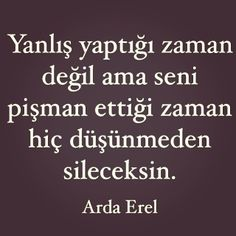 Arda Erel @Arda Baysal Baysal Erel Instagram photos | Websta