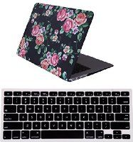 Macbook Air 13 pouces case with Joke design