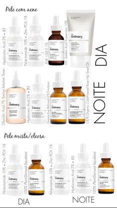 The Ordinary Acne, The Ordinary Products, The Ordinary Skincare, Skin Care Routine For 20s, Skin Routine, Beauty Care, Beauty Skin, Exfoliating Face Scrub, Facial Tips