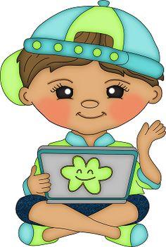 Paper Doll Craft, Paper Dolls, Illustrations, Illustration Art, Clipart Boy, Drawing Clipart, Boy Images, Doodle Patterns, Boy Doll