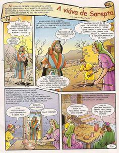 Jesus nos ama Jesus Cartoon, Biblia Online, Bible Illustrations, Christian Kids, Cartoon Background, Bible Stories, Jesus Christ, Religion, Faith