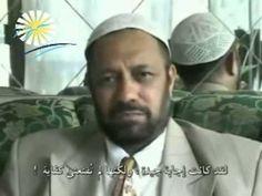 جرأة عالم يوسف احمد ديدات مناظرة مناظرات - YouTube