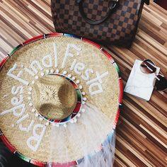 "Jessica 💄🧿 on Instagram: ""Puerto Vallarta is calling ✈️ #fiestabachelorette #imgettingmarried #tequilasquad #finalfiesta #shestyingtheknot #withmygirls #givemeashot…"" Bachelorette Party Themes, Puerto Vallarta, Tequila, Instagram, Fiestas, Bachelorette Themes"