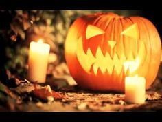 Irish Halloween scary spirits from Dracula to the Banshee | IrishCentral.com