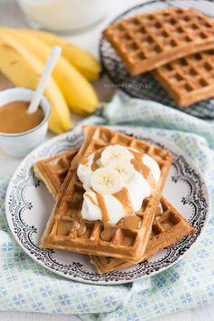 Breakfast, Blog, Gastronomia, Morning Coffee, Blogging