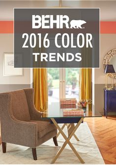 Master Bedroom Trends 2016 create the perfect background to your relaxing bedroom oasis with