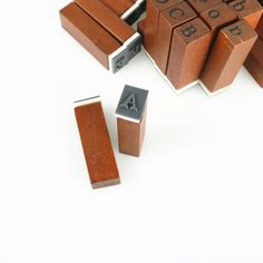 $7.01 (Buy here: https://alitems.com/g/1e8d114494ebda23ff8b16525dc3e8/?i=5&ulp=https%3A%2F%2Fwww.aliexpress.com%2Fitem%2F70pcs-set-Vintage-DIY-Multi-Purpose-Regular-Script-Number-Lowercase-Alphabet-Letter-Decoration-Wood-Rubber-Stamps%2F32677046888.html ) 70pcs/set Vintage DIY Multi Purpose Regular Script Number Lowercase Alphabet Letter Decoration Wood Rubber Stamps Set Wooden Box for just $7.01