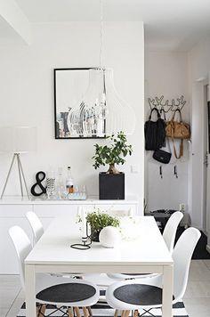 30+ Melltorp table ideas   interior, home, home decor