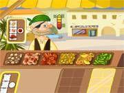 Joaca joculete din categoria jocuri de imbracat http://www.jocuricumasini.ro/tag/jocuri-cu-motociclete-noi sau similare jocuri macara