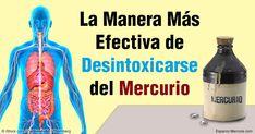 Los pilares de una potente desintoxicación son: Limpiar y despejar su tracto intestinal, optimizar su glutatión y aumentar los genes de desintoxicación. http://articulos.mercola.com/sitios/articulos/archivo/2016/06/19/desintoxicacion-metales-pesados.aspx