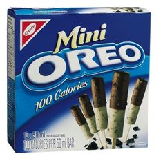 Weird Oreo Flavors, Cookie Flavors, Cute Food, Yummy Food, Sleepover Food, Chocolates, Mini Oreo, Chocolate Sweets, Snack Recipes
