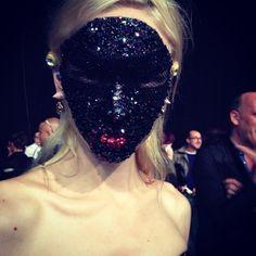 Givenchy-Spring-2014-lurve-magazine