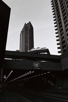 I think that photography has now become more a fetish than a hobby. There is always a point where all this pointless visual information starts to create an abstract optic noise that turns my… Barbican, Lady Grey, Lomography, Skyscraper, Film, Abstract, Building, Movie, Summary