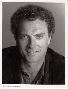 Kevin Dobson Born On March 18 James 4 14, Knots Landing, I Will Remember You, Buy Posters, Mists, Birthdays, March, Celebrity, Age
