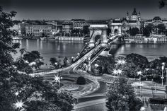 """""""...budapest IV..."""" by roblfc 1892."""
