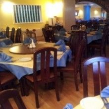 Blue Wave Indian Restaurant - Old Prescott Close, Liverpool 2-4-1, Max 2, Excl. Fri, Sat.